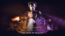 DOCTOR_WHO_EOR.png